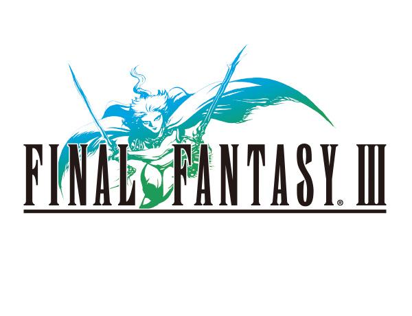 Logo ff3 en
