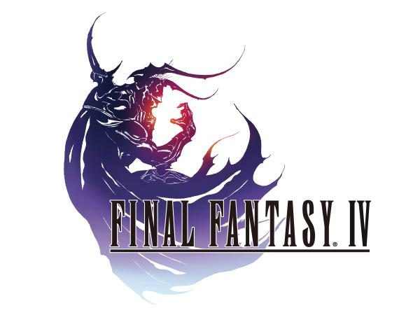 Logo ff4 en