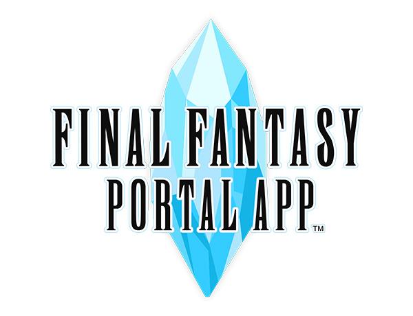 Logo ffportaltm