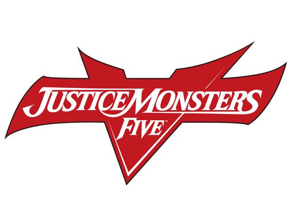 Logo jmf en