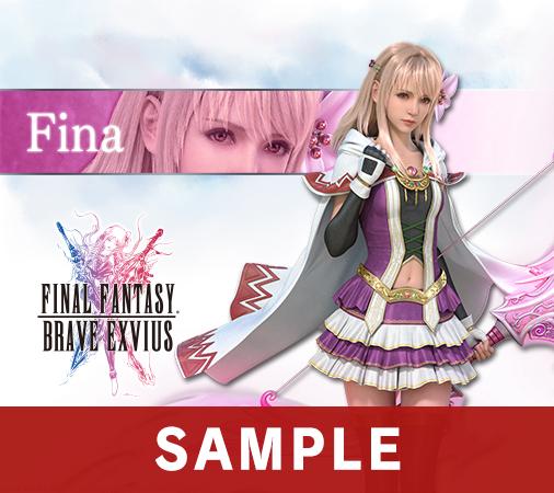 Ffsp0073 as