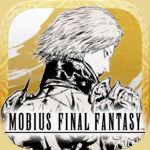 App icon ffmobius en