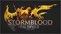 Thum stormblood