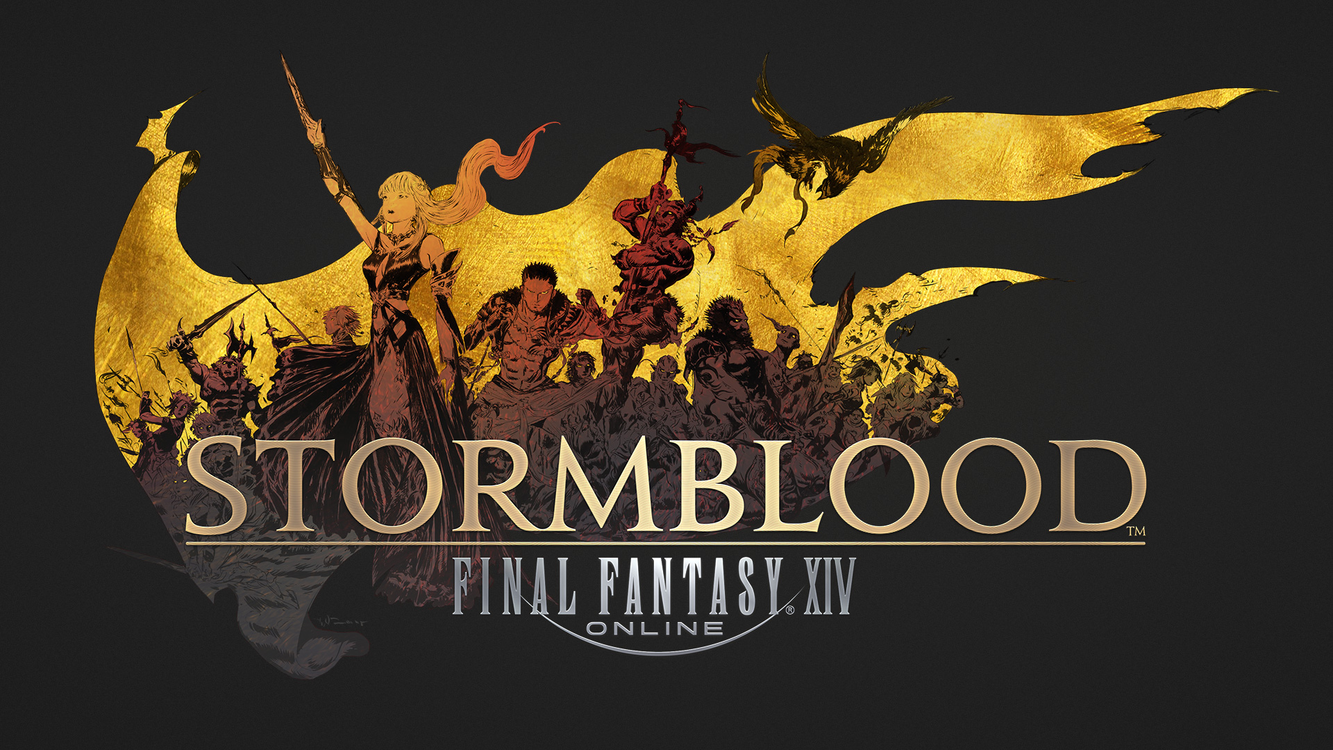 Ffxiv stormblood logo 1920x1080