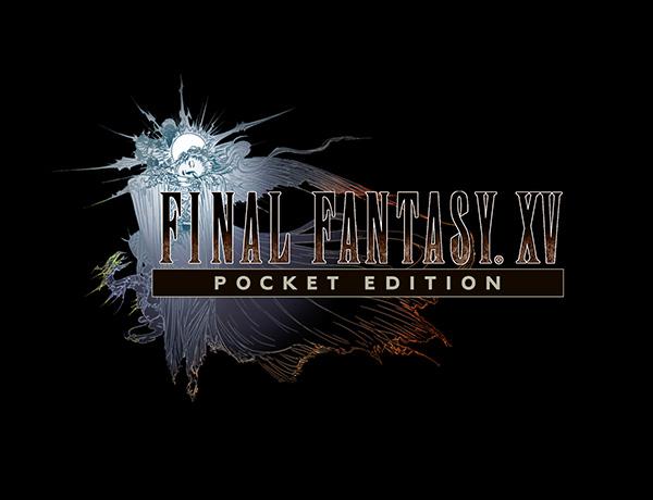 Logo ff15pocket en