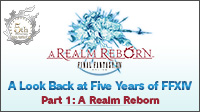 Topics ff14 reborn listthum