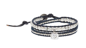 Thum ff14 bracelet