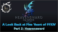 Topics ff14 heavensward listthum