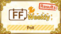 Weekff poll results listthum en