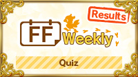 Weekff quiz results listthum en