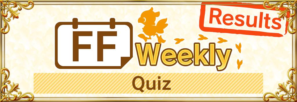 Bn weekff quiz results en