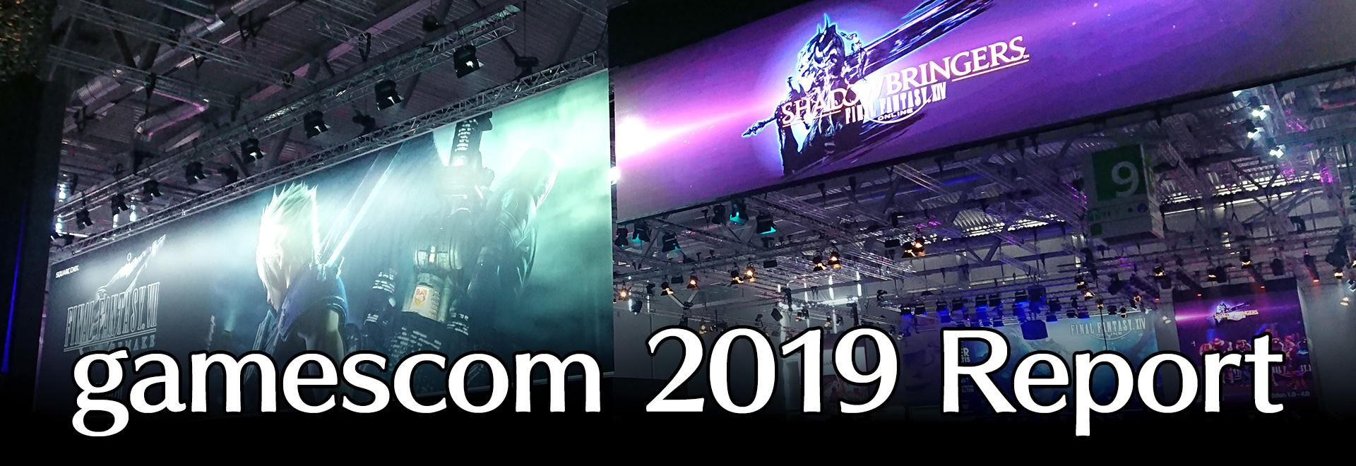 Bn topics gamescom2019
