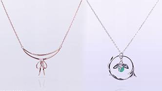 Thum 191205 aerith necklace