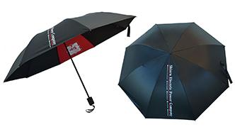 Thum 191206 ffvii umbrella