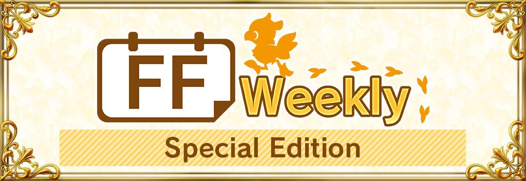 Bn weekff special en